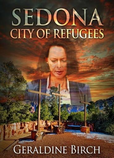 https://geraldinebirch.com/wp-content/uploads/2019/02/Sedona-City-of-Refugeesnew.jpg